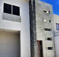 Foto de casa en venta en bernini 0, fraccionamiento villas del renacimiento, torreón, coahuila de zaragoza, 0 No. 01