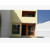 Foto de casa en venta en  00, los pinos, veracruz, veracruz de ignacio de la llave, 2212936 No. 01