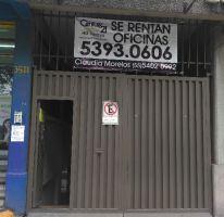 Foto de oficina en renta en berriozabal 35 b, tlalnepantla centro, tlalnepantla de baz, estado de méxico, 2199442 no 01