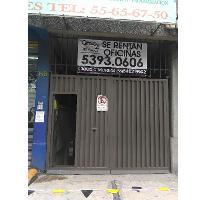 Foto de oficina en renta en berriozabal 35 b , tlalnepantla centro, tlalnepantla de baz, méxico, 2199442 No. 01