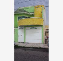 Foto de casa en venta en berriozabal 376, los pinos, veracruz, veracruz, 1476271 no 01