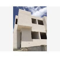 Foto de casa en venta en, berriozabal centro, berriozábal, chiapas, 1341005 no 01
