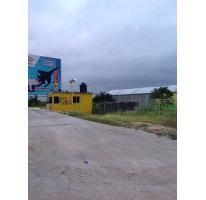 Foto de terreno habitacional en venta en, berriozabal centro, berriozábal, chiapas, 1456817 no 01
