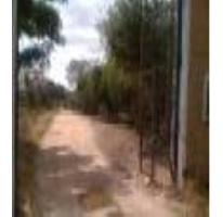 Foto de terreno habitacional en venta en  , berriozabal centro, berriozábal, chiapas, 2197594 No. 01