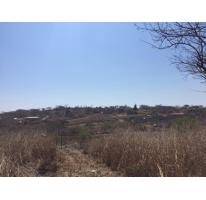 Foto de terreno habitacional en venta en  , berriozabal centro, berriozábal, chiapas, 2658738 No. 01