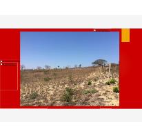 Foto de terreno habitacional en venta en  , berriozabal centro, berriozábal, chiapas, 2700403 No. 01