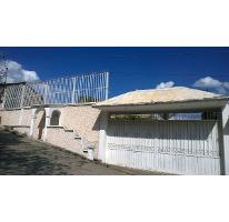 Propiedad similar 2872486 en Berriozabal Centro.