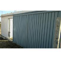 Foto de casa en venta en  , berriozabal centro, berriozábal, chiapas, 2932048 No. 01