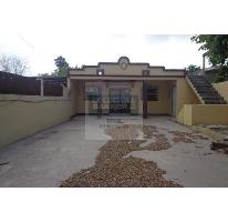 Foto de local en venta en, bertha avellano, matamoros, tamaulipas, 1843412 no 01
