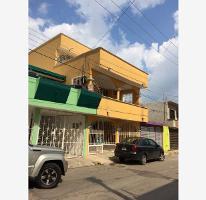 Foto de casa en venta en bertino madrigal camelo 0, atasta, centro, tabasco, 0 No. 01
