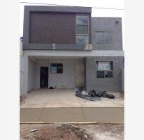 Foto de casa en venta en betechi 001, lagos, chihuahua, chihuahua, 2107832 no 01