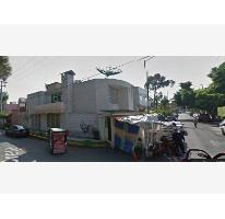 Foto de casa en venta en betina 0, lomas estrella, iztapalapa, distrito federal, 2879945 No. 01