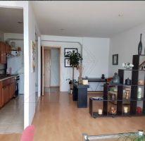 Foto de departamento en venta en Hacienda de las Palmas, Huixquilucan, México, 4409626,  no 01