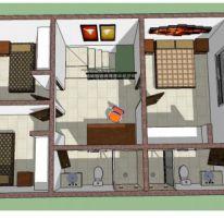 Foto de casa en venta en Fundadores, Querétaro, Querétaro, 2430293,  no 01