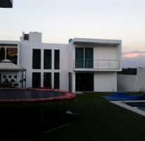 Foto de casa en venta en Presa Escondida, Tepeji del Río de Ocampo, Hidalgo, 2805173,  no 01