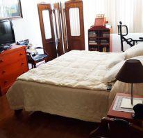 Foto de departamento en venta en Polanco V Sección, Miguel Hidalgo, Distrito Federal, 4407464,  no 01