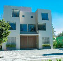 Foto de casa en venta en Santa Cruz Atizapán, Atizapán, México, 2003210,  no 01