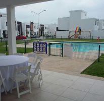 Foto de casa en venta en Misión San Jose, Apodaca, Nuevo León, 2957012,  no 01