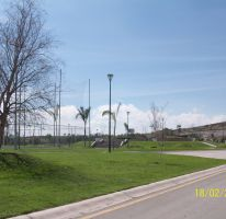 Foto de casa en condominio en renta en Viñedos, Querétaro, Querétaro, 2032016,  no 01