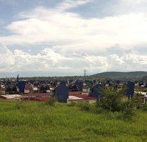 Foto de terreno habitacional en venta en Villas de Xochitepec, Xochitepec, Morelos, 2181125,  no 01