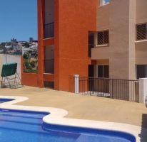 Foto de departamento en venta en Mozimba, Acapulco de Juárez, Guerrero, 2364062,  no 01