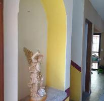 Foto de casa en venta en Los Tulipanes, Cuernavaca, Morelos, 2817220,  no 01