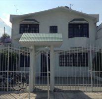 Foto de casa en venta en Cafetales, Coyoacán, Distrito Federal, 1012295,  no 01
