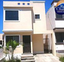 Foto de casa en venta en Colinas San Gerardo, Tampico, Tamaulipas, 1345667,  no 01