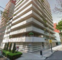 Foto de departamento en venta en Polanco III Sección, Miguel Hidalgo, Distrito Federal, 2447952,  no 01