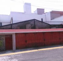 Propiedad similar 2282942 en Insurgentes Cuicuilco.