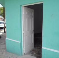 Propiedad similar 2468131 en Merida Centro.