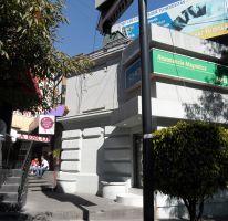 Foto de local en renta en Ciudad Satélite, Naucalpan de Juárez, México, 2974869,  no 01
