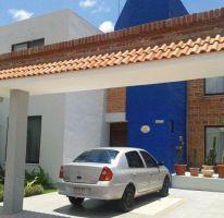 Foto de casa en venta en Misión del Campanario, Aguascalientes, Aguascalientes, 1632029,  no 01