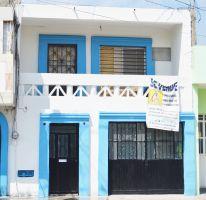 Foto de casa en venta en Benito Juárez, Mazatlán, Sinaloa, 2448829,  no 01