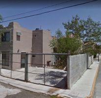 Foto de casa en venta en La Cima, Reynosa, Tamaulipas, 4391994,  no 01