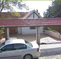 Foto de casa en venta en Condado de Sayavedra, Atizapán de Zaragoza, México, 1345697,  no 01
