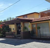 Foto de casa en venta en Cipreses  Zavaleta, Puebla, Puebla, 3339534,  no 01