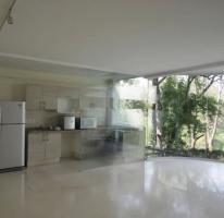Foto de departamento en renta en Lomas de Chapultepec I Sección, Miguel Hidalgo, Distrito Federal, 935511,  no 01