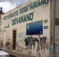 Propiedad similar 1288199 en Zona Centro.