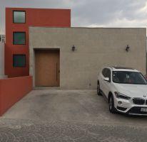 Foto de casa en condominio en venta en Calacoaya Residencial, Atizapán de Zaragoza, México, 4615242,  no 01