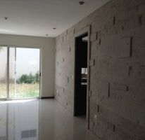 Foto de casa en venta en El Uro, Monterrey, Nuevo León, 2368307,  no 01