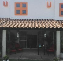 Foto de casa en venta en Oaxtepec Centro, Yautepec, Morelos, 4365469,  no 01