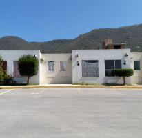 Foto de casa en venta en El Dorado, Huehuetoca, México, 4284157,  no 01