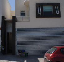 Foto de casa en venta en Cumbres Santa Clara 3er Sector, Monterrey, Nuevo León, 2234599,  no 01