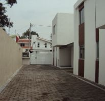 Foto de casa en renta en La Carcaña, San Pedro Cholula, Puebla, 2764725,  no 01