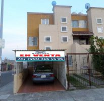 Foto de casa en venta en Villas Del Pedregal, Morelia, Michoacán de Ocampo, 4327971,  no 01