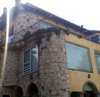 Foto de casa en venta en Vista Hermosa, Puebla, Puebla, 2854699,  no 01