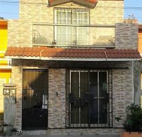Foto de casa en venta en Lomas de Rio Medio III, Veracruz, Veracruz de Ignacio de la Llave, 4419341,  no 01