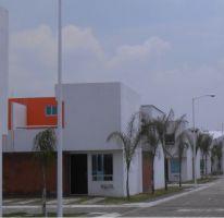 Foto de casa en venta en Cuautlancingo, Cuautlancingo, Puebla, 1716017,  no 01
