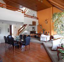 Foto de casa en venta en Colina del Sur, Álvaro Obregón, Distrito Federal, 1390365,  no 01